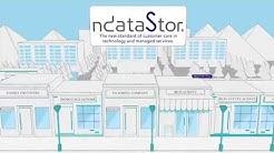 Managed Search Engine Marketing (SEM) nDataStor, Inc.