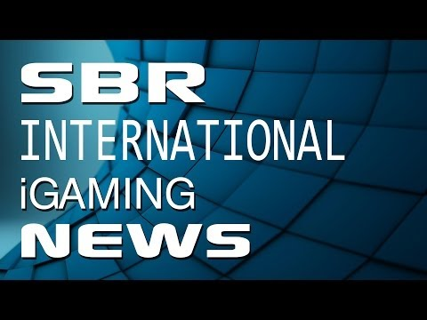 Sportsbook Review poster wins $100, SBR iGaming News