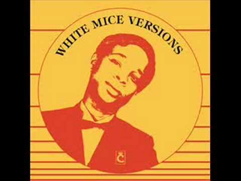 White Mice - Youths Of Today [Shaka tune]