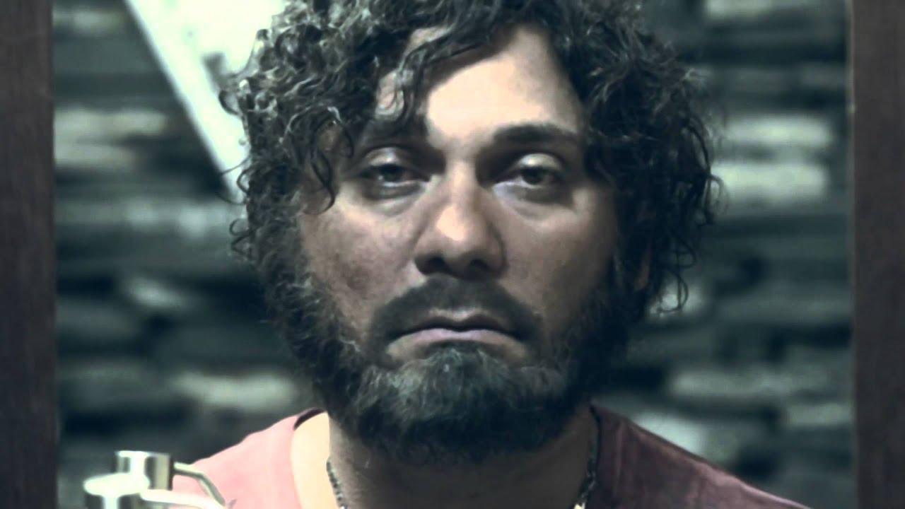 Entrada Sin Salida  - Jean Carlos Centeno  (Video Oficial)
