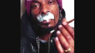 Snoop Dogg-Gin And Juice [Instrumental Wit Lyrics]