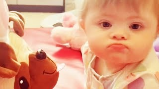 Most Adorable Babies Doing Funny Things Compilation 2019