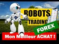 Best EA Forex robot 2020  automated forex trading - YouTube