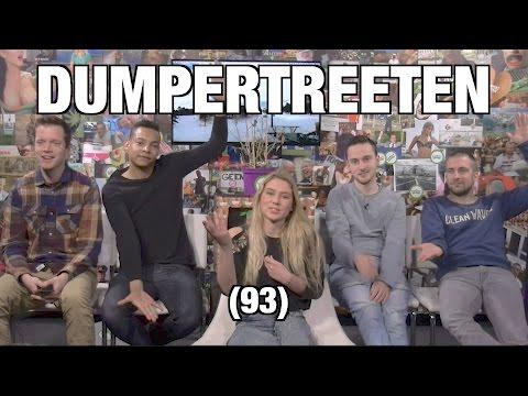 DUMPERTREETEN (93)