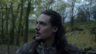 The Last Kingdom - Season 1, Episode 2 - Trailer