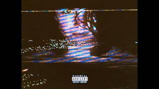TEAMSESH X #RAIDERKLAN Download Bones latest album #CREEP http://ww...