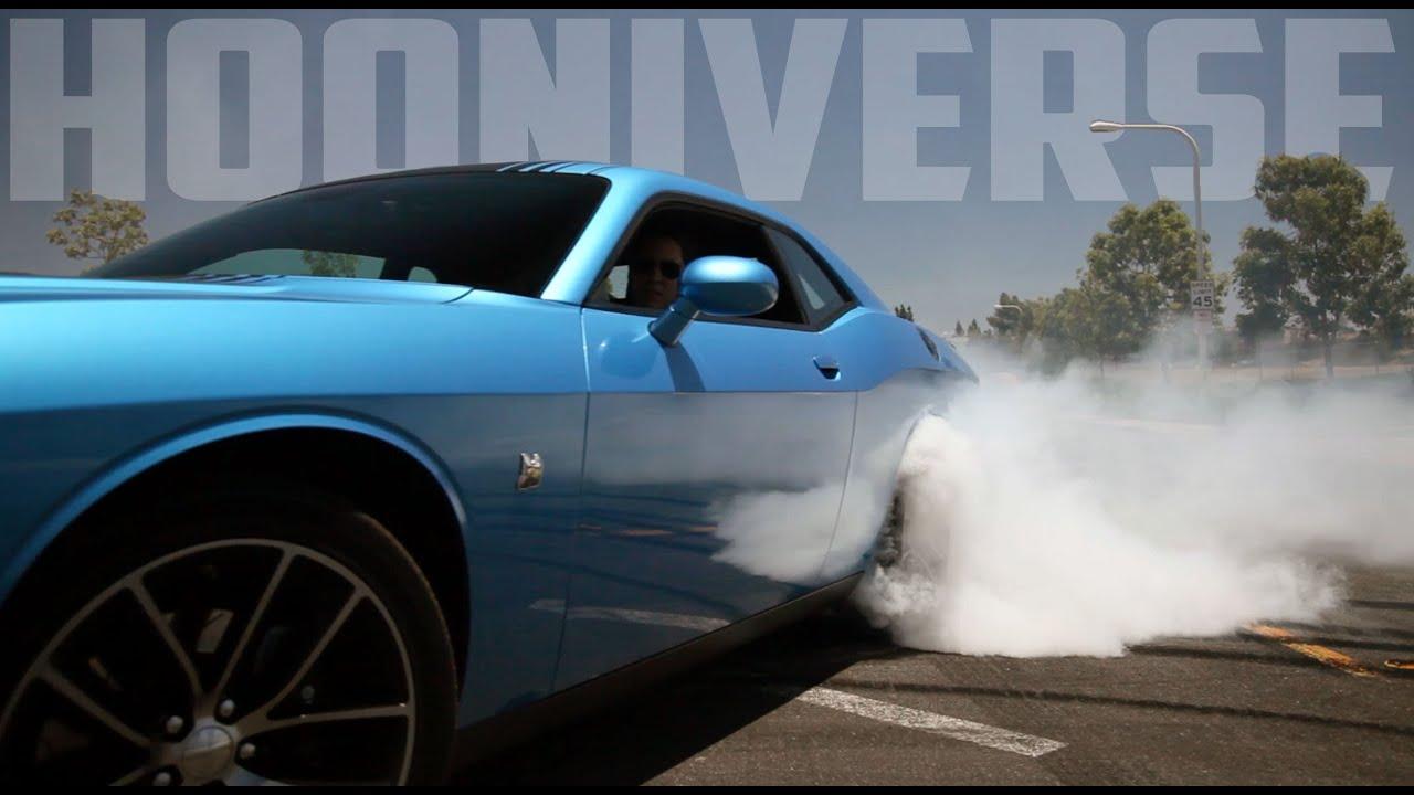 392 Hemi Scat Pack Shaker >> Dodge Challenger 392 Hemi Scat Pack Shaker: Long name ...