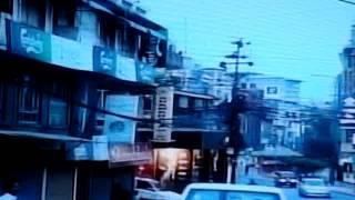 A Nepal News broadcasting at kahmandu Nepal on 14 jeth 2069 sambidhan sabha