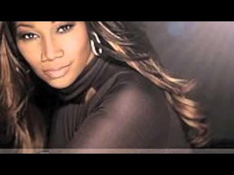 Yolanda Adams Songs List