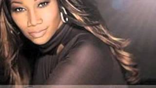 "Yolanda Adams | NEW single ""Be Still"""