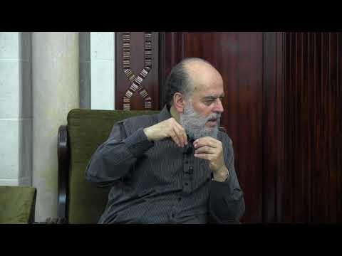 تفسير قل لا يستوي الخبيث والطيب | الشيخ بسام جرار