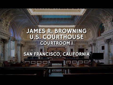13-15736 James Tate, Jr. v. University Medical Center