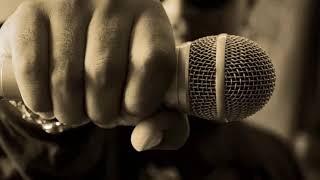 Современный Русский РЭП Четкая музыка для реальных Пацанов музыка в машину