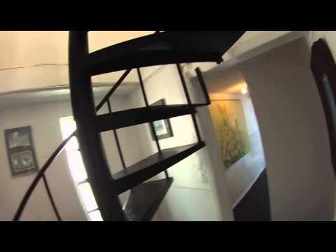 Boatel houseboat hotel key largo, Fl. DISGUSTNG  SCAM