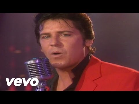 Shakin' Stevens - The Best Christmas of Them All