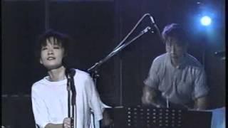 戸川純 - Joe le taxi