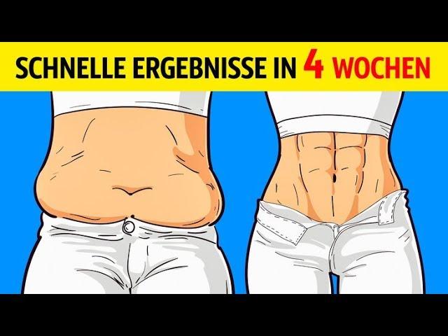 Wie man Avocado isst, um Gewicht zu verlieren