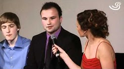 1. Jugend-Filmfestival der Regionale 2013 im Viktoria Filmtheater