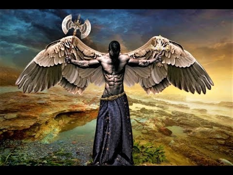 Archangel Michael Messages For Current Challenges In Life & Love