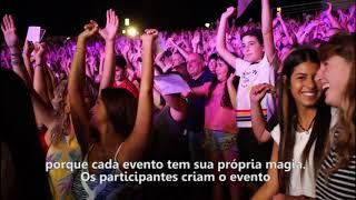 Baixar Koolulam no Brasil - Harmonia de vozes e espíritos