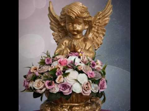 Брабион Флора - коллекция Ангел: еще больше нашей продукции