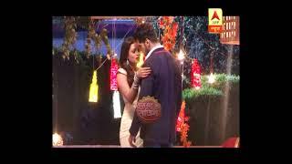 Zindagi Ki Mehek ShauryaMahek enjoy their honeymoon
