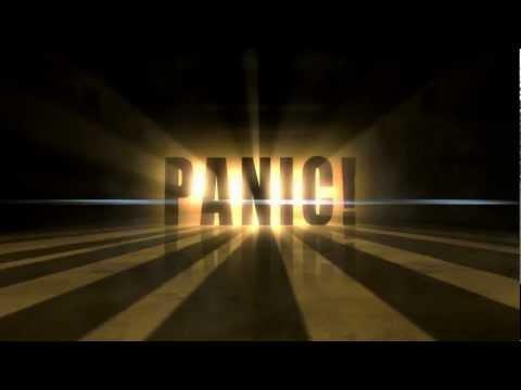 Panic! The trailer