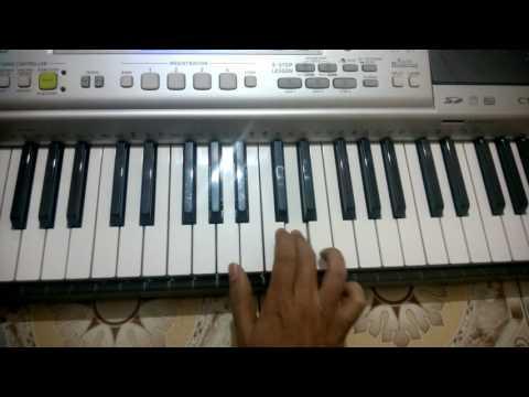 Kaka Baba na poriyaa re  -Adivasi Song (Nagpuri)