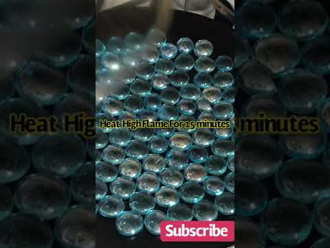 homemade-crushed-glass|-easy-&-cheap-crushed-glass-for-craft-&-diy-project|-crushed-glass-diy