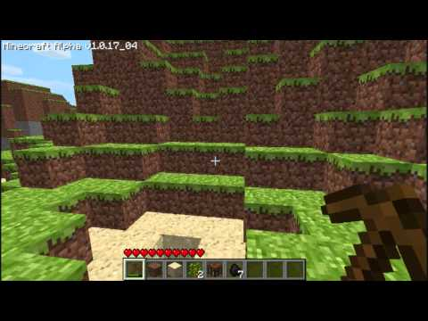 Minecraft - Adventure Craft Mod - Mayan Temple from YouTube · Duration:  6 minutes 4 seconds