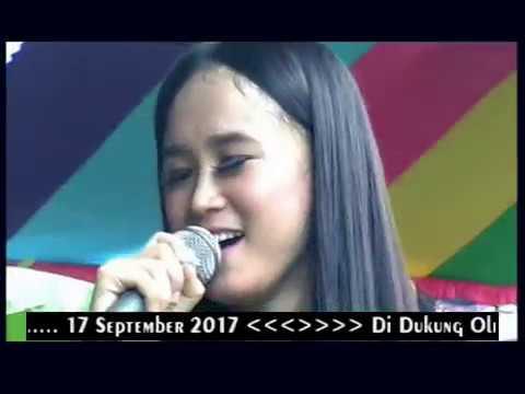 Oleh Oleh SAGITA LIVE MLILIR 2017