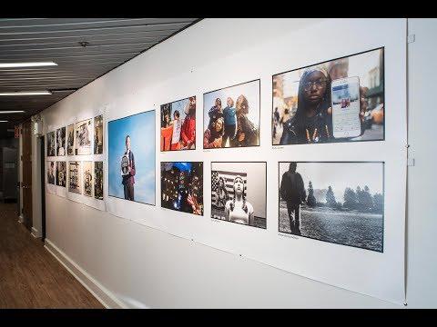"NYU Tisch Photo Exhibit ""Cit.i.zen.ship: Reflections on Rights"""