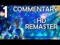 Final Fantasy X - HD Remaster - 100% Platinum Commentary Walkthrough