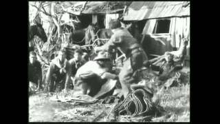 The Virginian 1914 Silent Film Classic snips