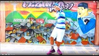 MC Pedrinho - Kika e Desliza ( Fezinho Patatyy ) Lançamento 2016 ♪ ( DJ R7 )
