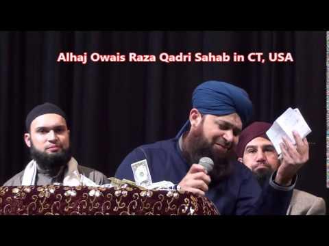 Naat Mp3 Download Owais Raza Qadri All Naat List
