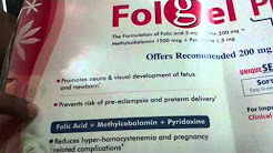 Folgel Plus.3gp