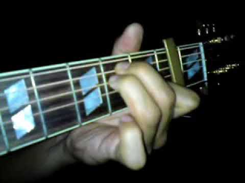 Syafiq Farhain-Sayang Maafkan Aku Akustik Cover