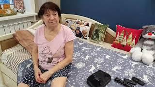 Саша дала маме совет а мама деньги новая квартира