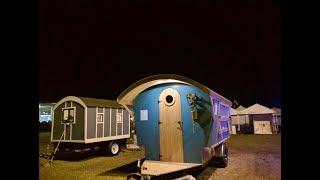 Florida Tiny House Festival 2017