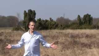 Dennis van Dijkhuizen - Samen kunnen wij de wereld aan