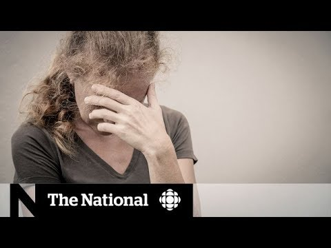 Does Canada need a loneliness strategy?