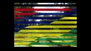Jaag Mauritius Jaag - Ebanez Music