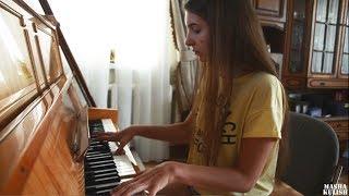 Requiem For A Dream Piano || Реквием По Мечте На Пианино