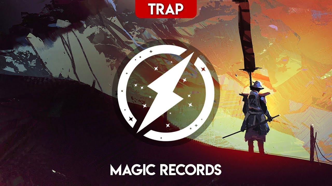 Download TH3 DARP X Godmode - Samurai (Magic Free Release)