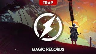 TH3 DARP X Godmode - Samurai (Magic Free Release)