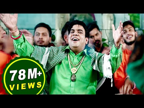 Merey Sai | Punjabi New Devotional Song |...