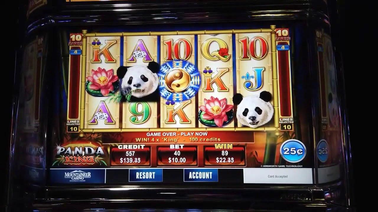 euro lotto jackpot ziehung