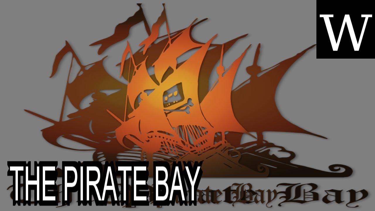 piratebay orb