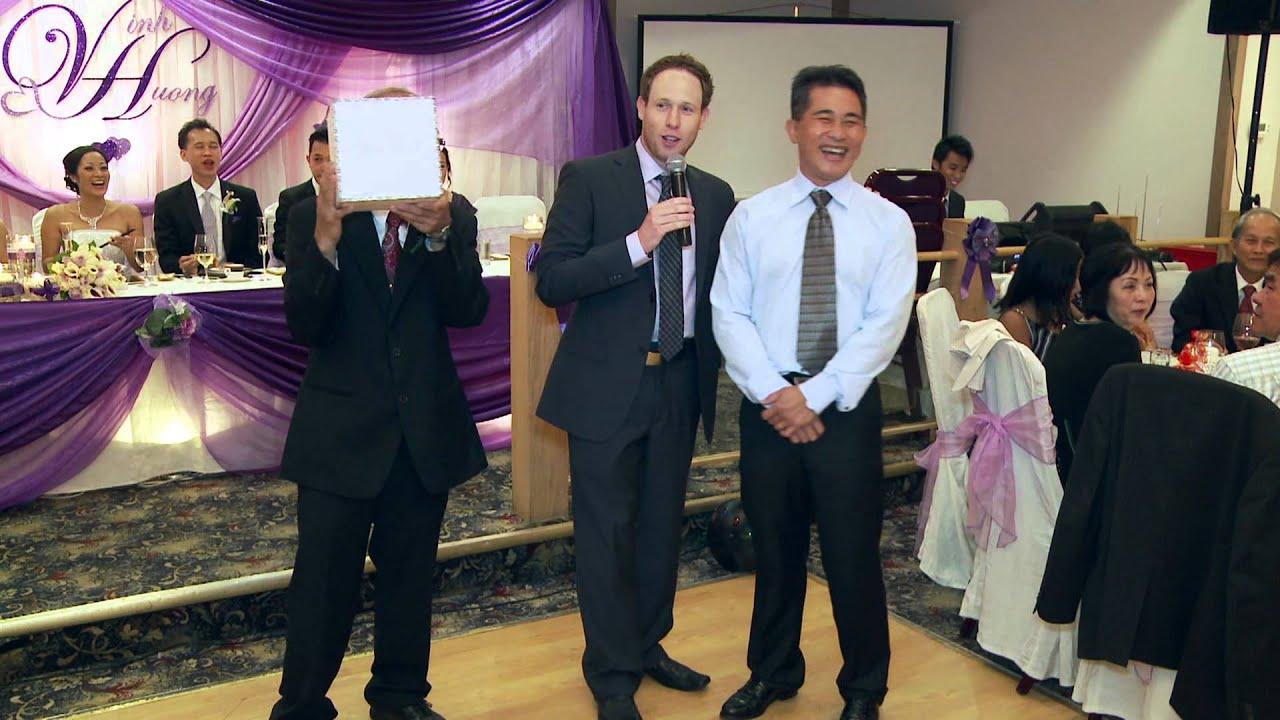 Видео секс в гта 2 свадьба